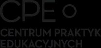 Centrum Praktyk Edukacyjnych